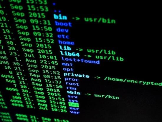 Центробанк сообщил о российских банках, пострадавших от атак WannaCry