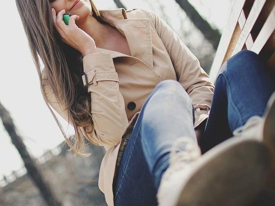 Сотовый коллапс: эксперт предрек новые проблемы со связью