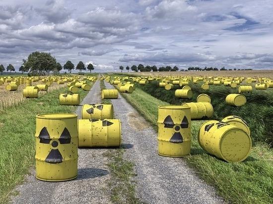 Британские ученые обвинили СССР всоздании искусственных радиационных поясов Земли