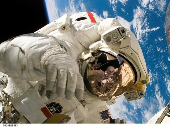 Российский ученый рассказал, как будет работать космическая стиральная машинка