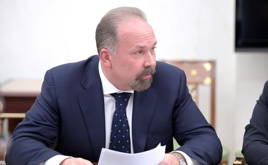 Правительство Медведева решило отменить публичные слушания по острым градостроительным вопросам