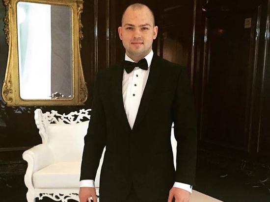 Избиение Габдуллина бойцом Хирагомедовым: за что заместителю Емельяненко сломали челюсть