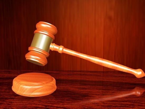 Суд оправдал пикетчика из Тагила, цитировавшего медведевское «денег нет»