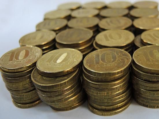 Кудрин перечислил пять опасных мифов в развитии российской экономики