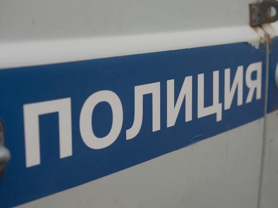 Убившего свою семью жителя Красноярского края нашли мертвым