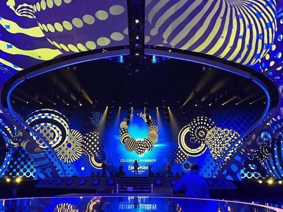 Участвующие в«Евровидении» страны уличили всговоре