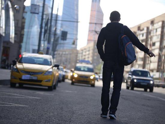 Война таксистов: заказы только «для своих», невероятно завышенные тарифы