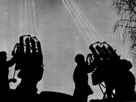 Почему важно говорить правду об ошибках  и потерях Великой Отечественной