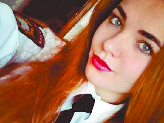 «Девочка из собачьей будки» столкнулась с новым унижением