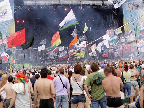 Манчестер как Тушино: жертвы взрыва на рок-фестивале «Крылья» сравнивают теракты