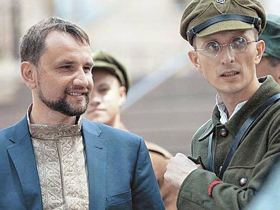 Украинский националист призвал порвать с родственниками из России