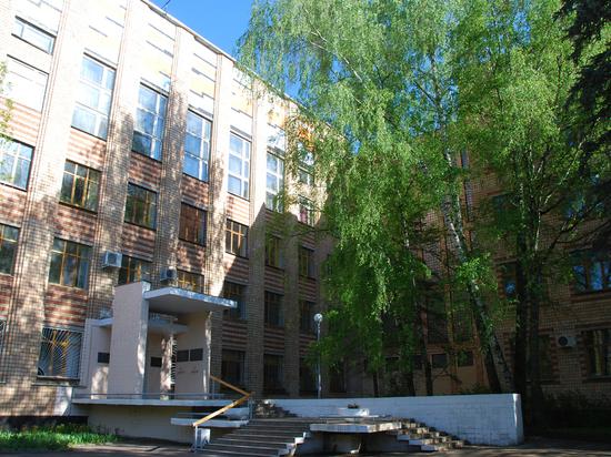 Институту теоретической и экспериментальной биофизики РАН исполняется 65 лет