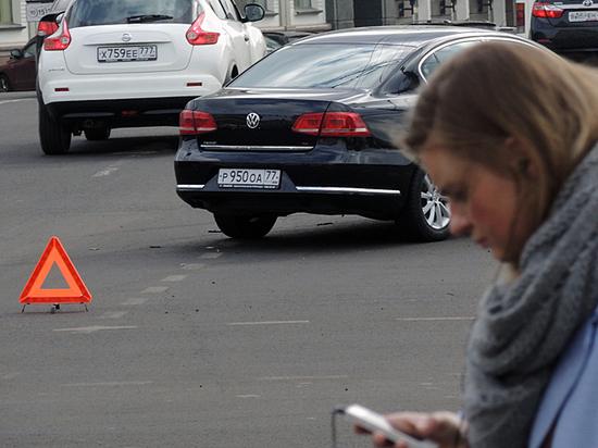 Реформа «автогражданки» заставит тысячи безаварийных водителей отказаться от обязательного автострахования