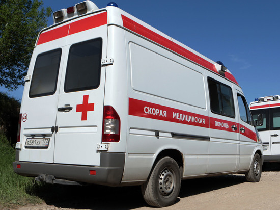 Родители ребенка, погибшего в подмосковном лагере, простили директора