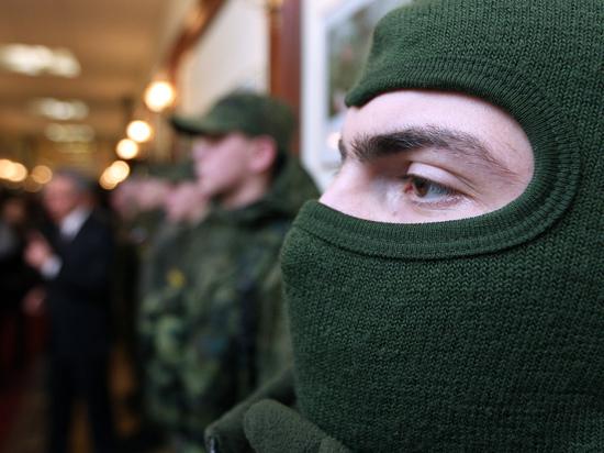 """Следственный комитет о """"деле Серебренникова"""": появились первые задержанные"""