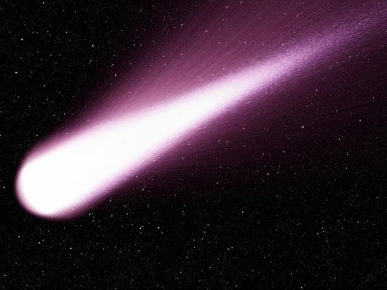 СМИ: ученые прокомментировали слухи, что планета Нибиру уничтожит человечество