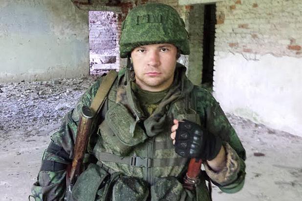 Cотни российских военнопленных на Украине оказались «ничьими»