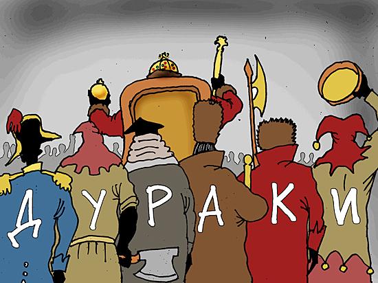 Скандал вокруг Серебренникова проявил неформальные правила политической игры в России
