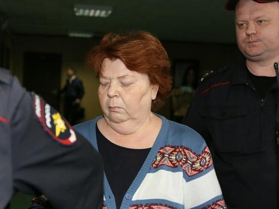 В суд доставили подозреваемых по делу студии Кирилла Серебренникова