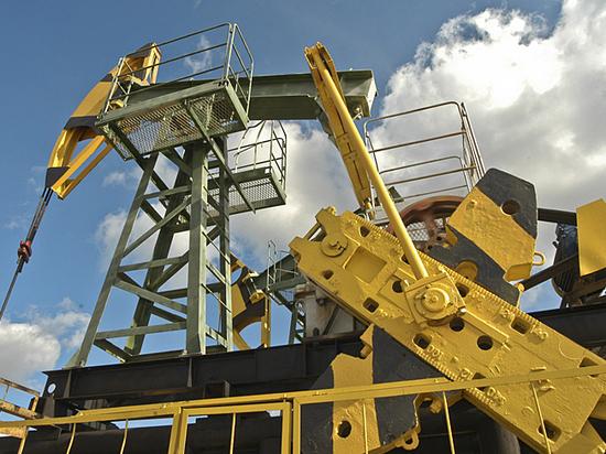 Эксперты: ОПЕК потерял способность влиять на нефтяные цены