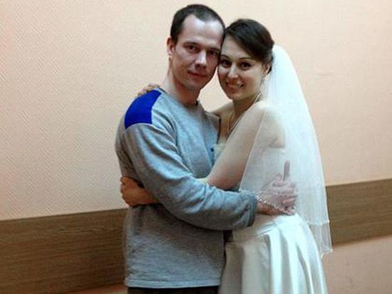 Ильдар Дадин публично обвинил жену в измене