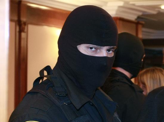 ФСБ: в Москве обнаружены террористы из ИГ, готовившие теракты
