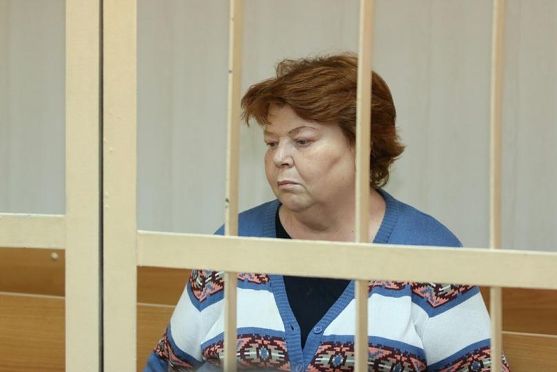 Суд отказался арестовать подчиненную Кирилла Серебренникова