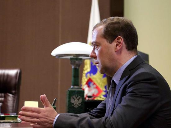 Украина проигнорировала заседание глав правительств СНГ