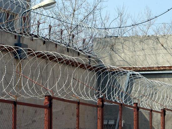 В СИЗО, где умер Магнитский, погибает новый заключенный