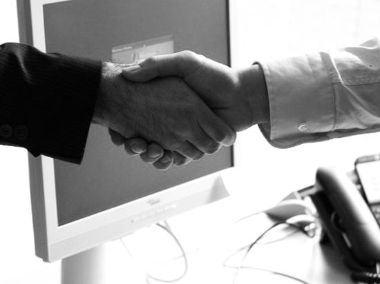 Бизнес-навигатор помогает астраханским предпринимателям
