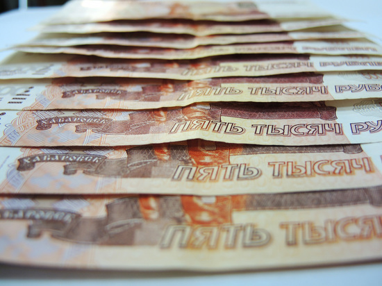 Дополнительные 1,2 трлн рублей бюджета съедят выборы и футбол