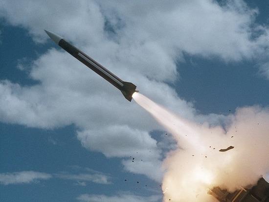 КНДР испытала новую ПВО и начинает массовое производство