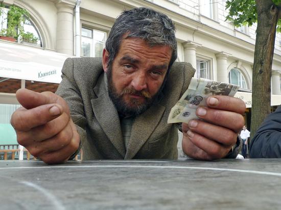 Минюст: единственное жилье отберут у тех, кто цинично не выплачивает долги