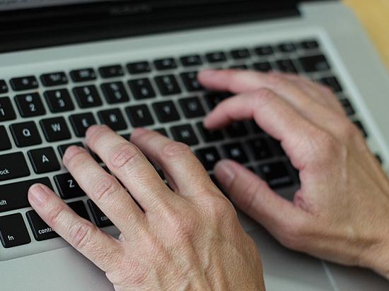 Интернет-аналитики и правда жизни