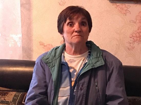Исчезнувшая мать троих детей нашлась через 10 лет: курский детектив