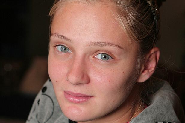Чакветадзе: «Среди мужчин фаворит — Надаль, у женщин все непредсказуемо»