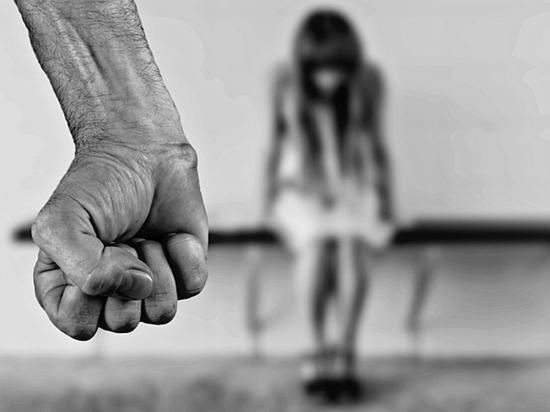 Конфликт Мизулиной и омбудсмена Кузнецовой: официальной защитнице детей высказали недоверие