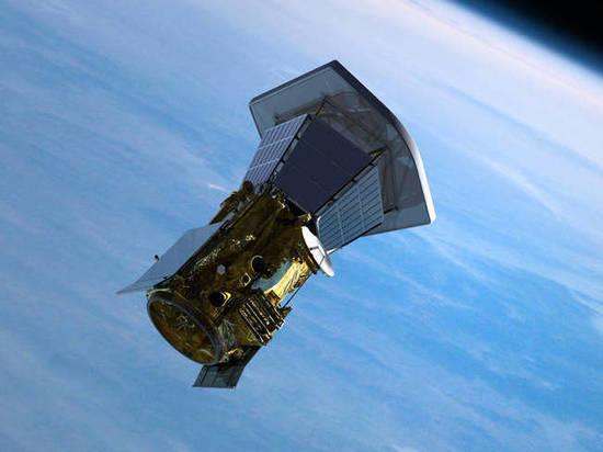 Впервый раз «прикоснуться ксолнцу»— новая космическая программа НАСА
