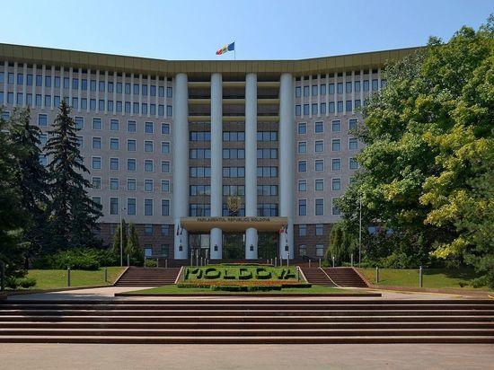 Премьер Молдавии рассказал о причине высылки российских дипломатов