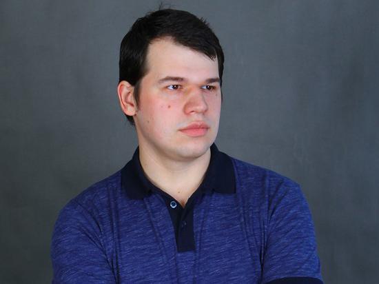 Жизни, унесенные ветром: ветеран Роскосмоса, футболист, театральный работник