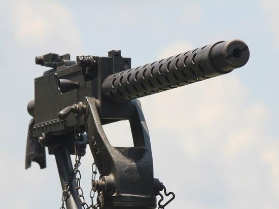 Украинские военные убили в Донбассе боевиков «Азова»