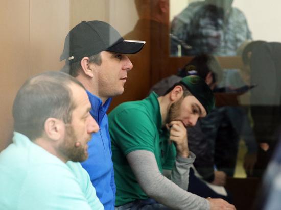 Судебное следствие поделу обубийстве Немцова завершилось— юрист