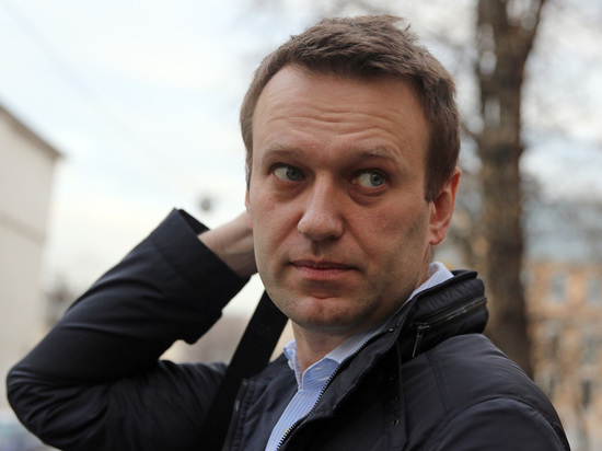 В Иркутске избили сына бизнесмена, сдающего помещение штабу Навального