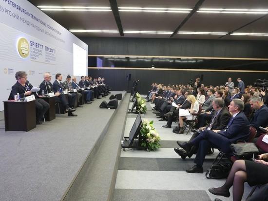 «Построить коммунизм к 2035 году»: планы российских экономистов напомнили Хрущева