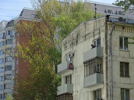 12 гарантий переселения из пятиэтажек