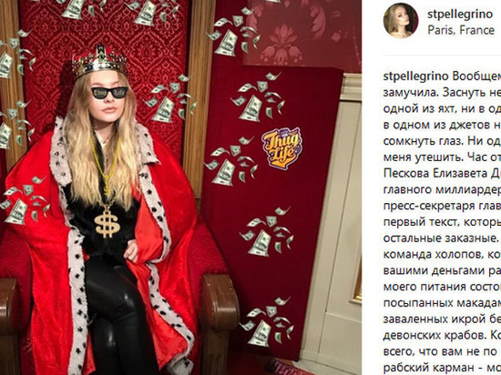 Порно русское папа и юная дочь