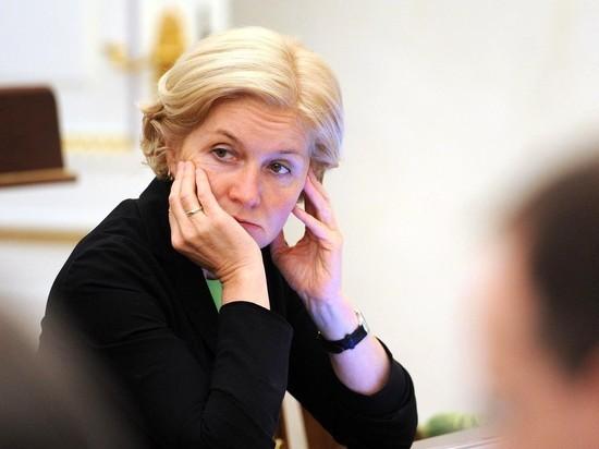 Правительство не планирует размораживать накопительную часть пенсии, заявила Голодец
