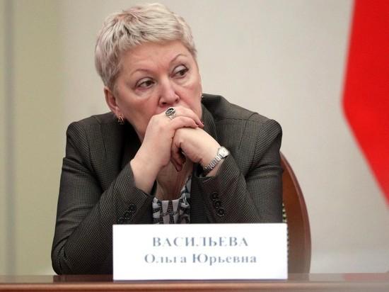Учителя раскритиковали идею министра образования об обязательном ЕГЭ по литературе