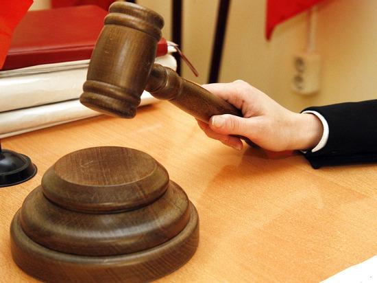 Суд приговорил к3 годам лишения свободы водителя Gelаndewagen, сбившего близняшек