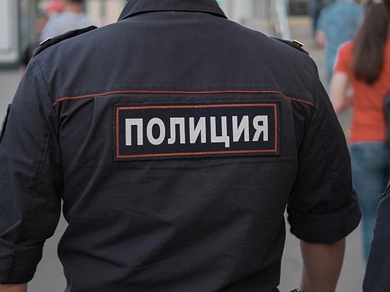 Дядя Степа — коррупционер: замминистра МВД предложил доверять сотрудникам полиции